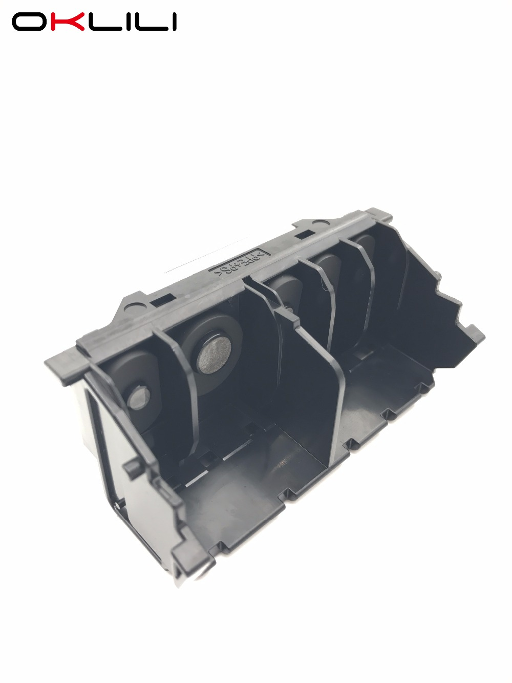lowest price BIGTREETECH BTT SKR V1 4 SKR V1 4 Turbo 32 Bit Control Board TFT35 E3 V3 0 Touch Screen TMC2209 2208UART Driver Upgrade SKR V1 3