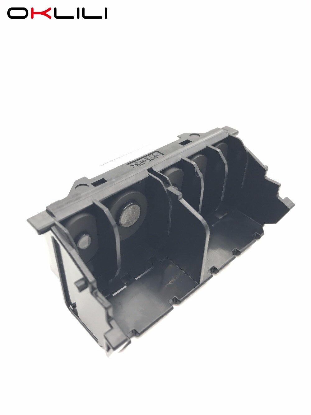 QY6-0082 Tête D'impression Tête d'impression pour Canon MG5520 MG5540 MG5550 MG5650 MG5740 MG5750 MG6440 MG6600 MG6420 MG6450 MG6640 MG6650 - 4