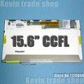 "15.6"" Laptop LCD Screen N156B3 L02 L0A L0B L03 L04 L01 CLAA156WA01A M156NWR1 R0 LVDS GENUINE CCFL 1366x768"