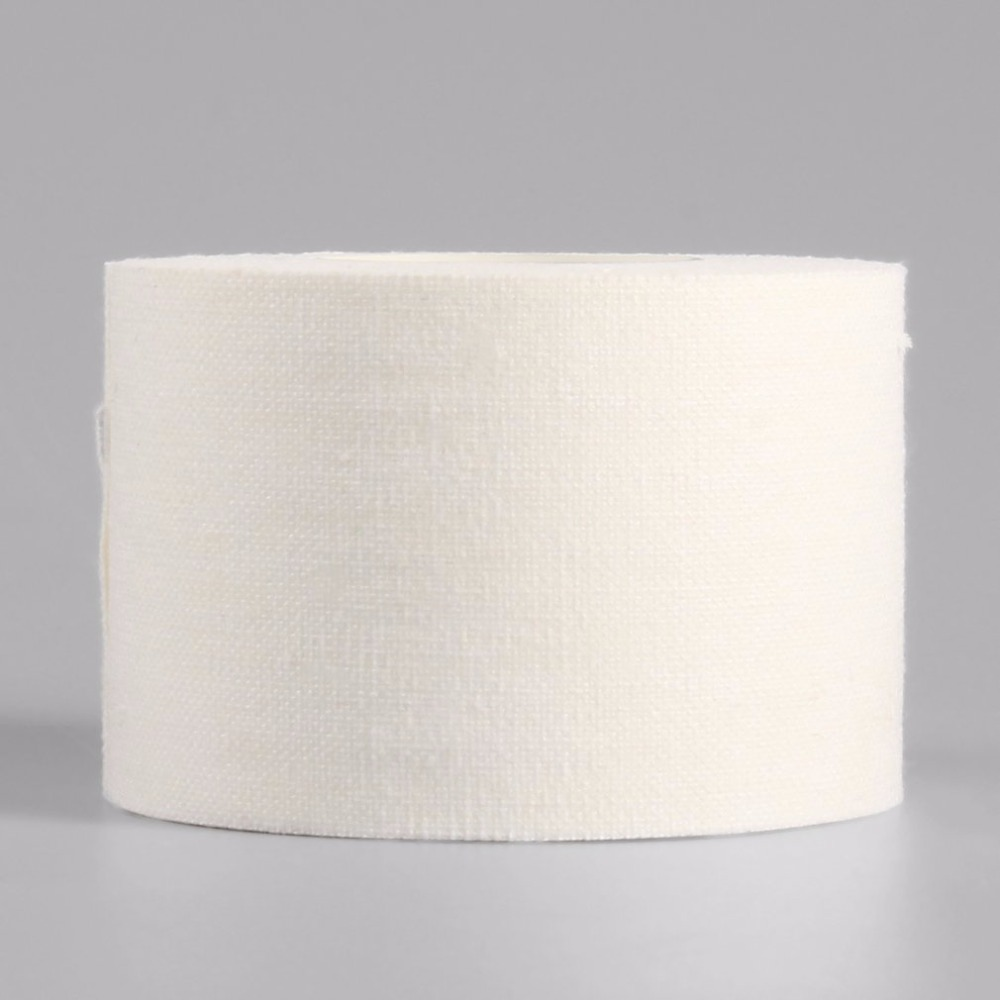 6pcs/set Professional Grade Athletic Sports Tape Hypoallergenic Latex Free Reliable Tensile Strength Athletic Care sport safety
