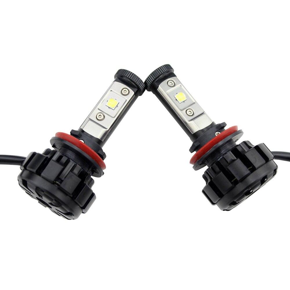 V18 стоит У2 н8 Н9 Н11 canbus для мини светодиодный фары лампы 80вт,пр xhp50 с УО светодиодные фары,авто светодиодные лампы с турбо 3000К 4300К 6000К 8000k ксенона