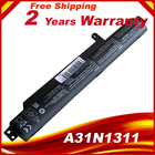 A31N1311 Battery For...