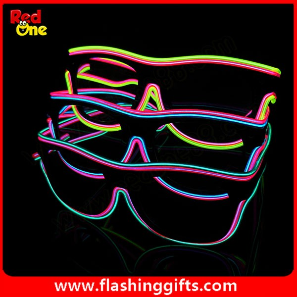 neon sunglasses eaka  neon sunglasses