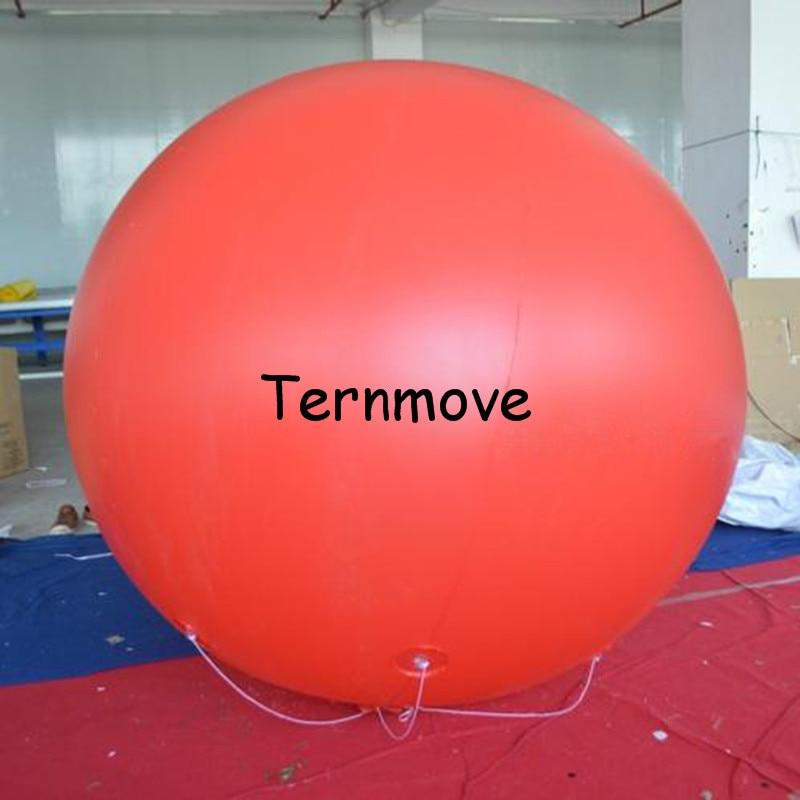 Giant Inflatable balloon1