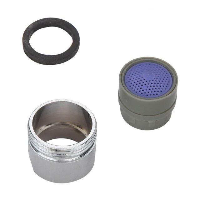 18MM Aerator M18 Faucet Aerator Water Saving Aerator Male Thread Aerator  Kitchen Faucet Accessories