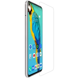 Image 3 - Tempered glass for Huawei Honor 20 Pro NILLKIN Amazing H/H+Pro Anti Explosion Tempered Glass Screen Protector for Honor 20 20s