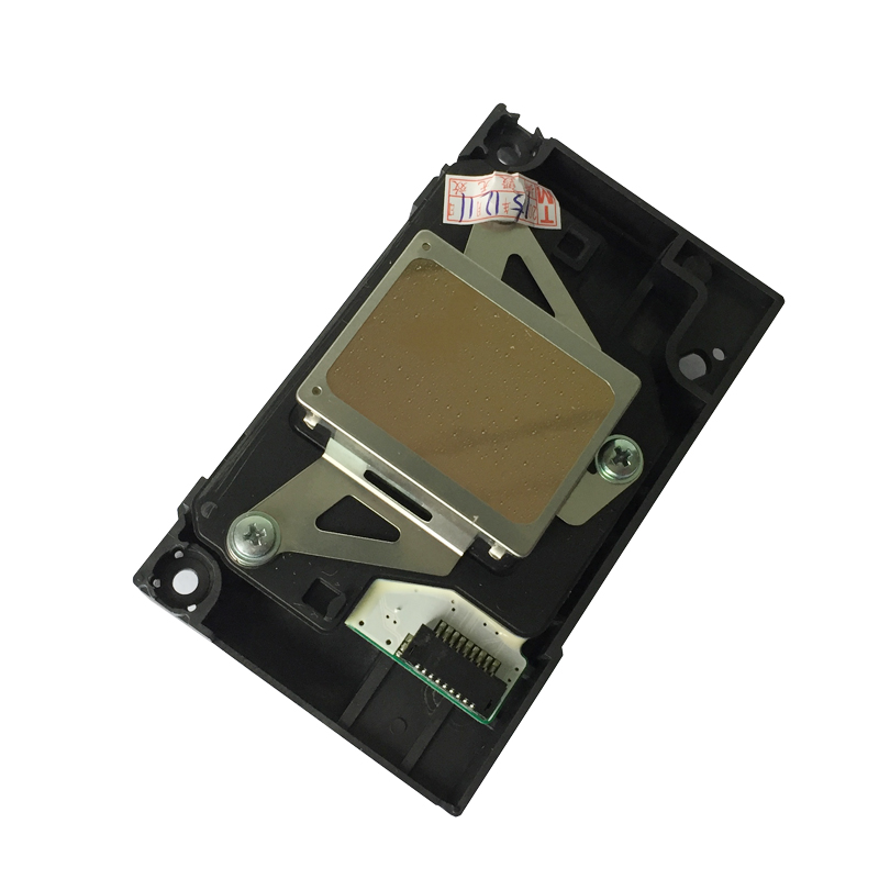 Original F173050 print head printhead For Epson 1390 1400 1410 1430 R1390 R360 R265 R260 R270 R380 R390 RX580 RX590 L1800 1500W new original print head printhead for epson r1390 r1430 r1400 r1410 l1800 1500w r270 r360 r380 r390 rx580 rx590 printer head