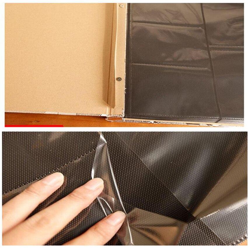Alta-qualidade-600-bolsos-de-Couro-PU-lbum-de-fotos-Do-Vintage-Esculpido-Handmade-DIY-Inser