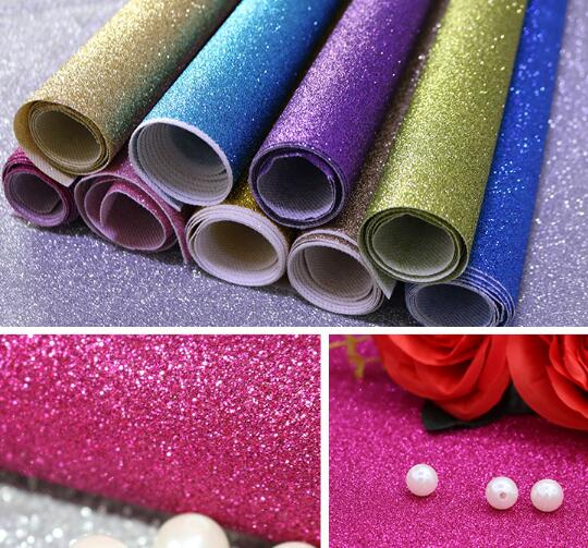 1M Wide X10MTR Wedding Pearl Carpet T Stage Shiny Large Red Carpet Hollywood Party Decoration Wedding Party Aisle Floor Runner