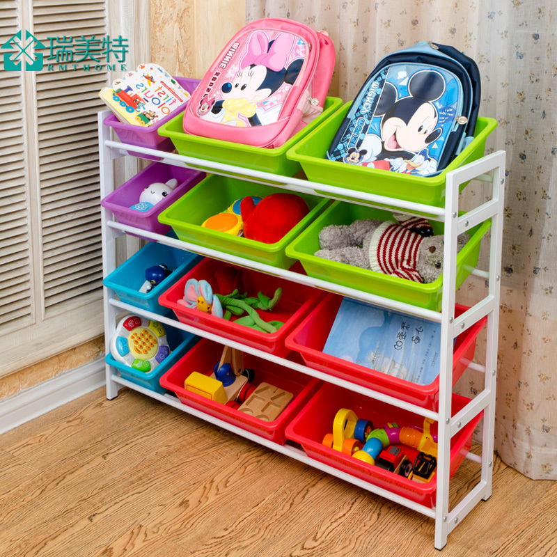 Verde de almacenamiento de ikea kindergarten estante - Estantes para juguetes ...