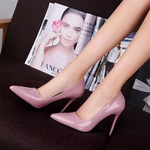 2016 New Brand Designer Shoes Red Bottoms High Heels Nude Heels Shoes Woman Pointed Toe Pumps Party Wedding Shoes Zapatos Mujer
