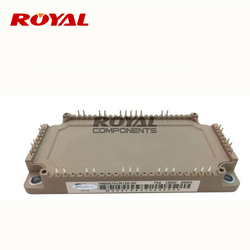 7MBR75VR-120-50