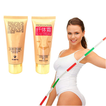 Hot Belly Fat Burning products Abdomen Slim Patch Grapefruit Slimming Body Cream