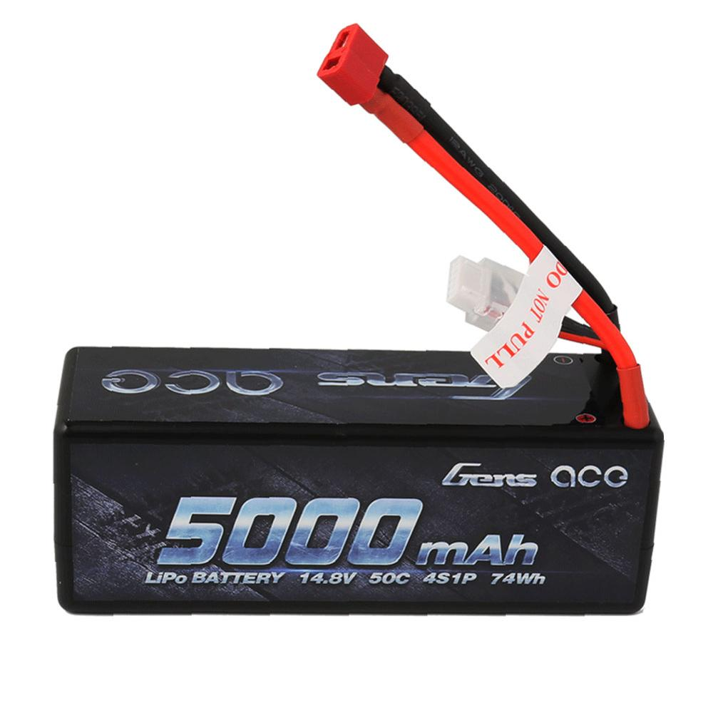 Lipo-battery-for-RC-car-4s