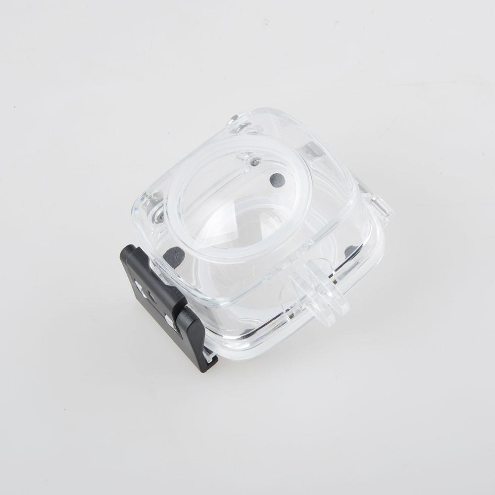 dual-sencer-02