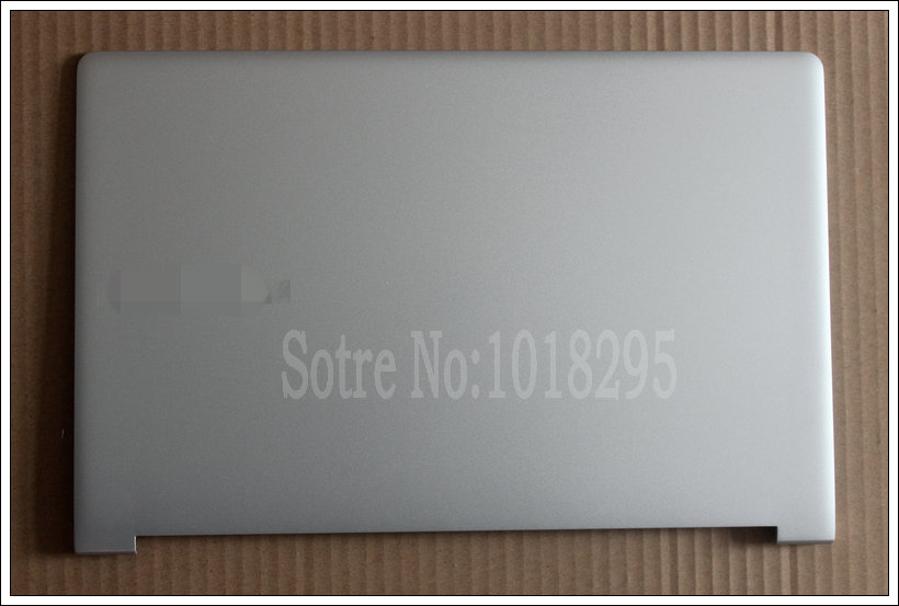 ФОТО Brand New A case for SAMSUNG NP900X4 900X4D NP900X4D NP900X4C TOP LCD Back Cover A cover