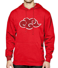 Super Akatsuki Clan's Cloud Hoodie / 5 Colors