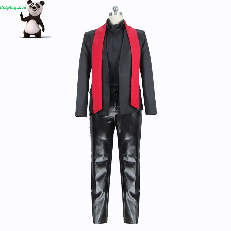 Back To Search Resultsnovelty & Special Use Cosplaylove Fgo Fate Grand Order Lord El-melloi Ii Waver Velvet Cosplay Costume Custom Made For Christmas Halloween