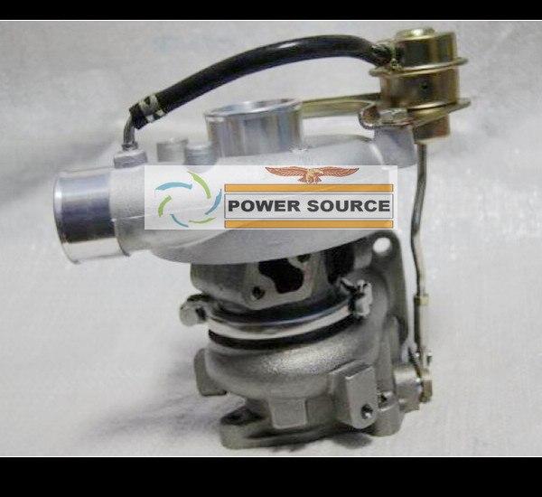 Free Ship CT9 17201-64130 17201 64130 1720164130 Turbo Turbocharger For TOYOTA Liteace Townace Lite Town 3C-T 3CT 3CTE 2.2L 90HP free ship ct9 17201 64160 17201 64160 1720164160 turbo turbocharger for toyota lite town liteace townace 3c t 3ct 3cte 2 2l 90hp