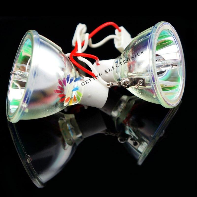 FREE SHIPMENT Original Projector Bare Bulb SHP58/200W for InFocus X2 X3 SP4805
