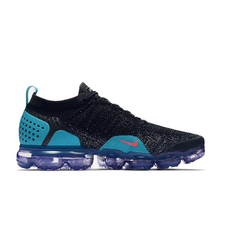 NIKE Air VaporMax 2.0 New Arrival 2018 AIR MAX Unisex Running Shoes Footwear  Super Light Sneakers For Mens & Women Shoes-in Running Shoes from Sports ...