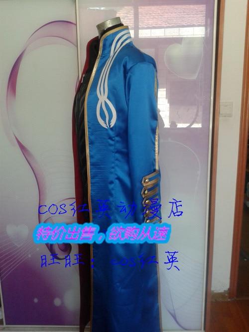 Uniform Dollar 2019 USD 7