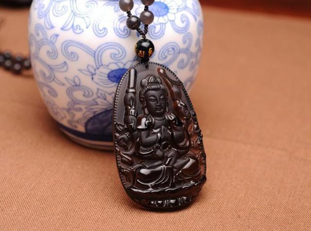 Drop shipping buddha jade necklace pendant beads curtain natural drop shipping buddha jade necklace pendant beads curtain natural obsidian scrub pendant black buddha pendants transhipped aloadofball Gallery