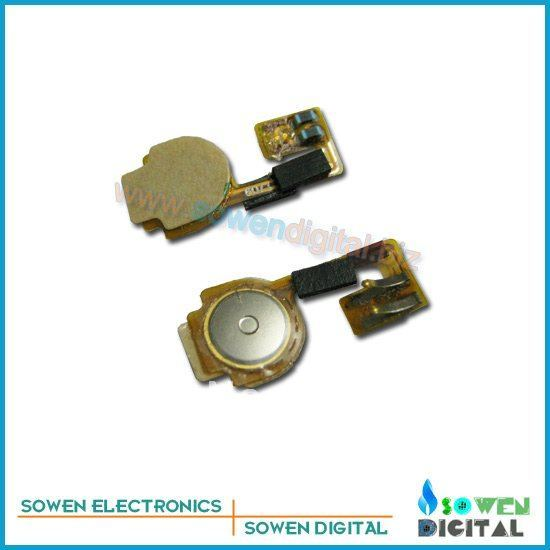 Home flex cable for iphone 3gs,,best price