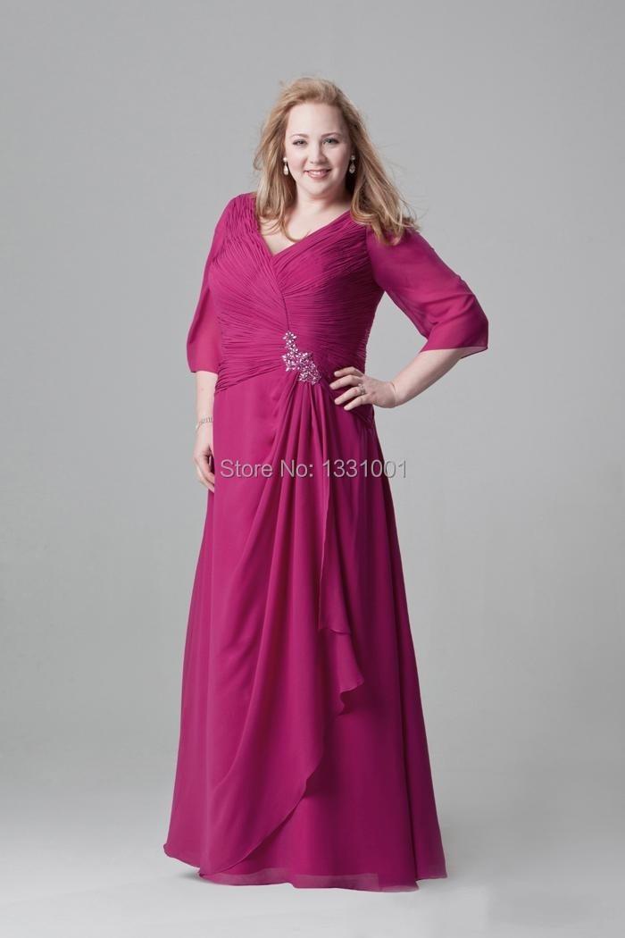 Popular Party Dresses Website-Buy Cheap Party Dresses Website lots ...