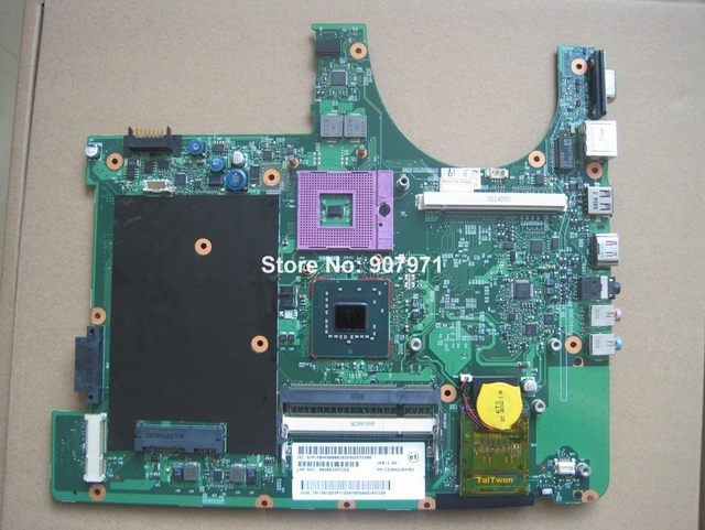 ACER ASPIRE 6920 CHIPSET DRIVERS DOWNLOAD FREE