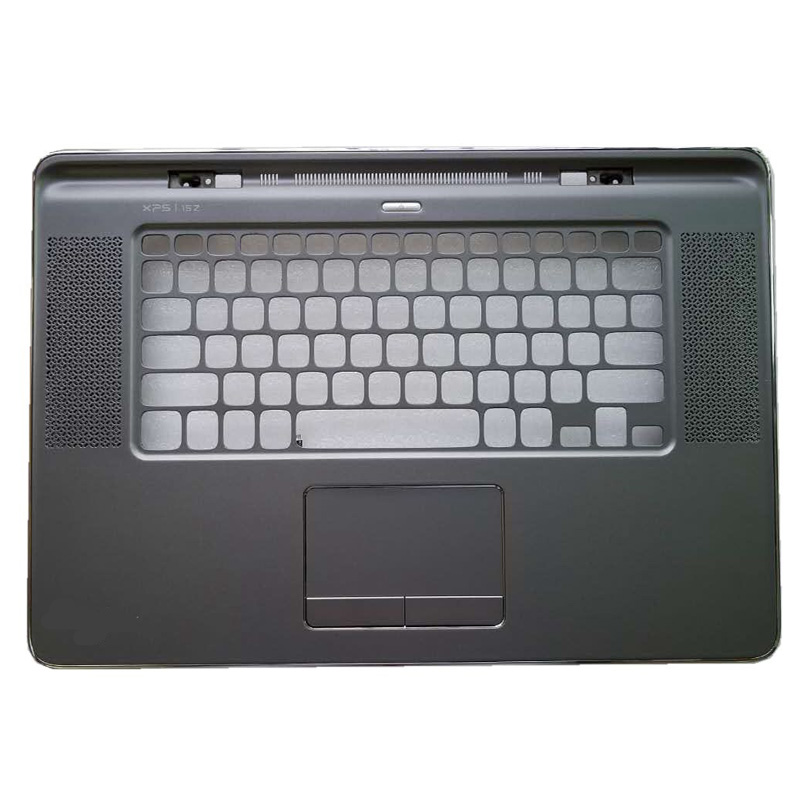 Free Shipping!!! New Original Laptop Shell Cover C Palmrest For DELL XPS 15Z L511Z цена