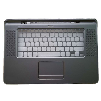 Free Shipping!!! New Original Laptop Shell Cover C Palmrest For DELL XPS 15Z L511Z