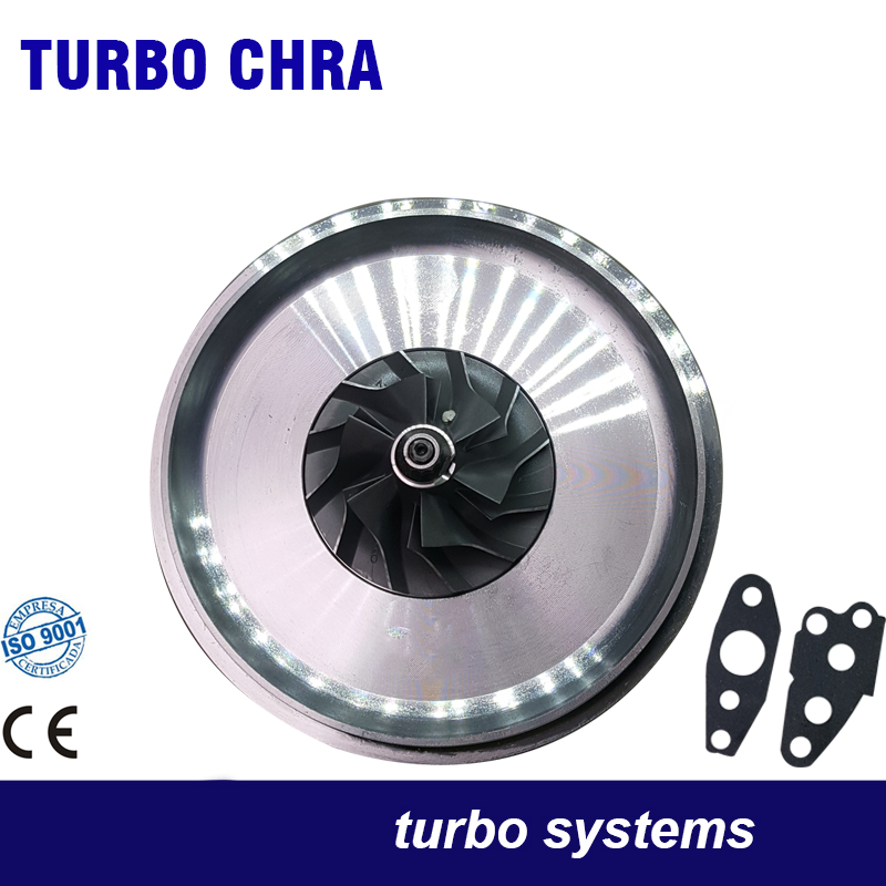 CT16V  Turbocharger 17201-0L040 17201-OL040 Turbo Cartridge CHRA For Toyota Hilux / Landcruiser 3.0 KZN130 1KD-FTV 1KD
