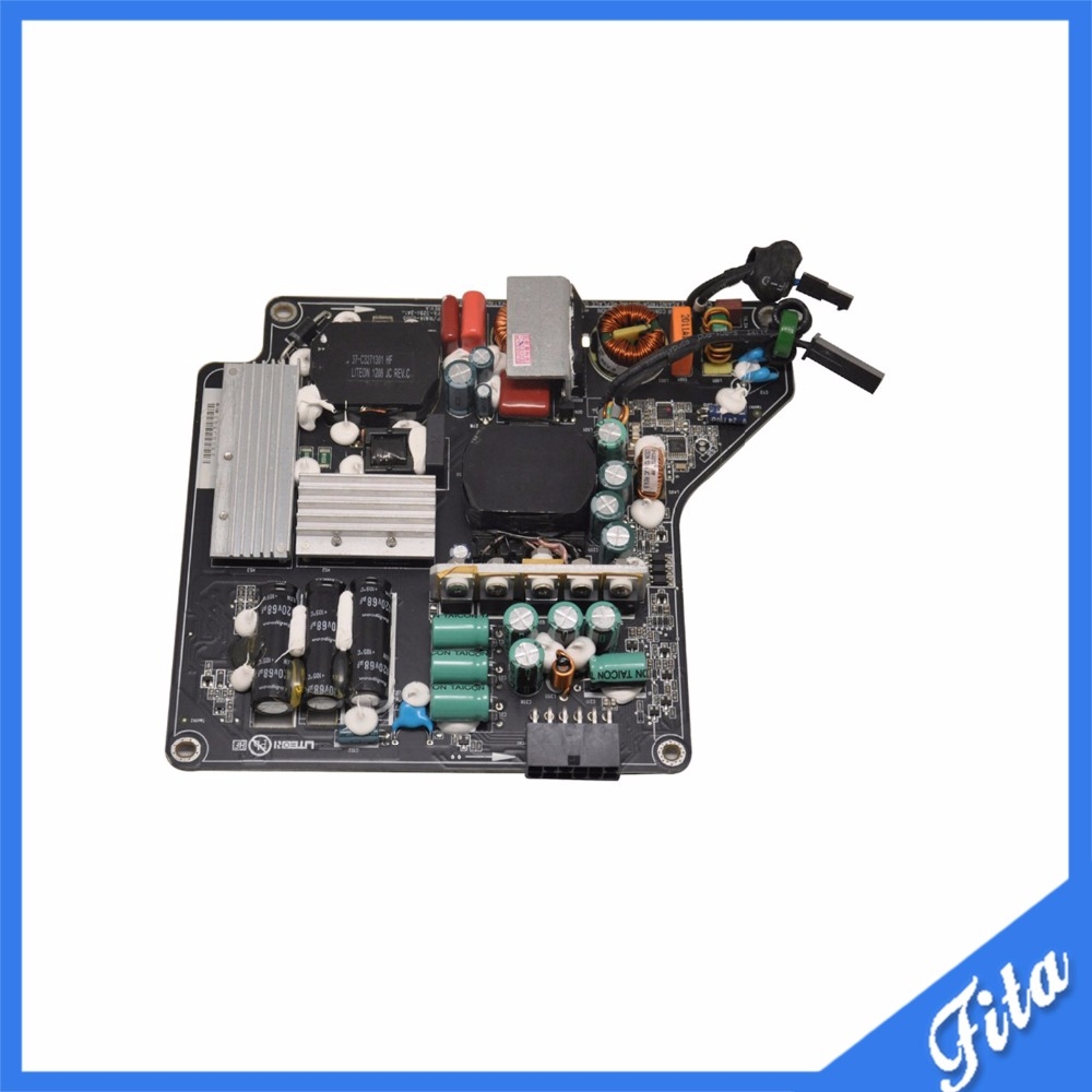 Internal Power Supply for Apple 27