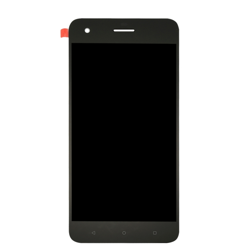 For HTC Desire 10 Pro Full LCD Display Touch Screen Digitizer Assembly Replacement Parts No Frame Original 100% Tested 5.5''