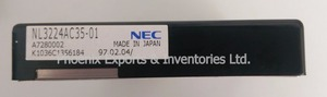 Image 5 - Оригинальная фотопанель с ЖК дисплеем на тонкоплёночных транзисторах 5,5 дюйма 320*240 NL3224AC35 01