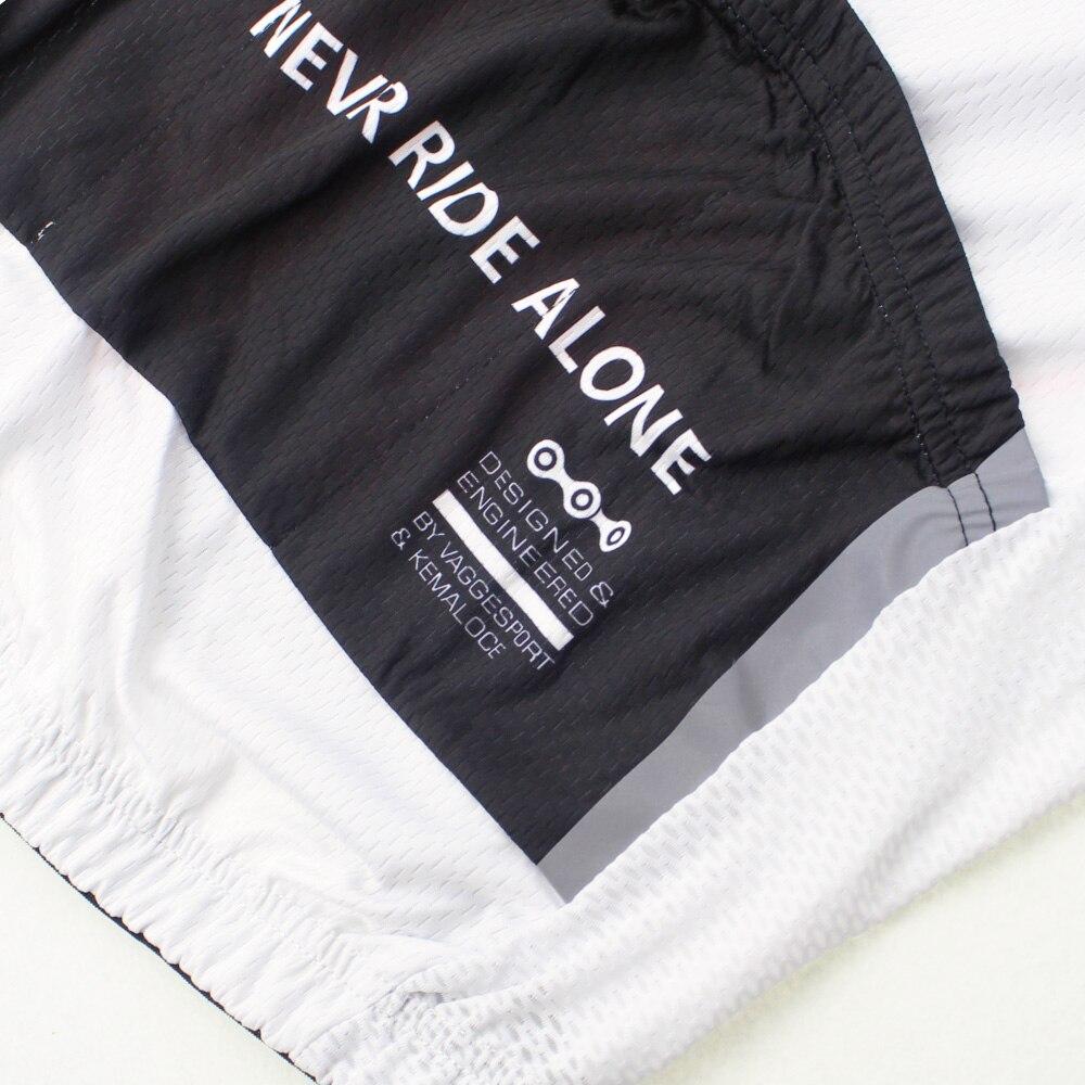 a3672731f18 Malciklo mujeres de manga corta mono 2019 Pro Taem Triathlon traje Ropa de bicicleta  Ciclismo Jerseys