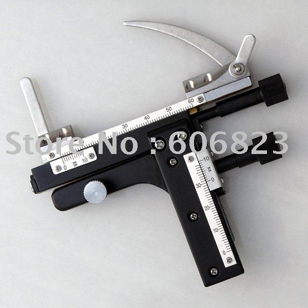 Brand New Add-on X-Y Mechanical Stage for Compound Microscope! free shipping