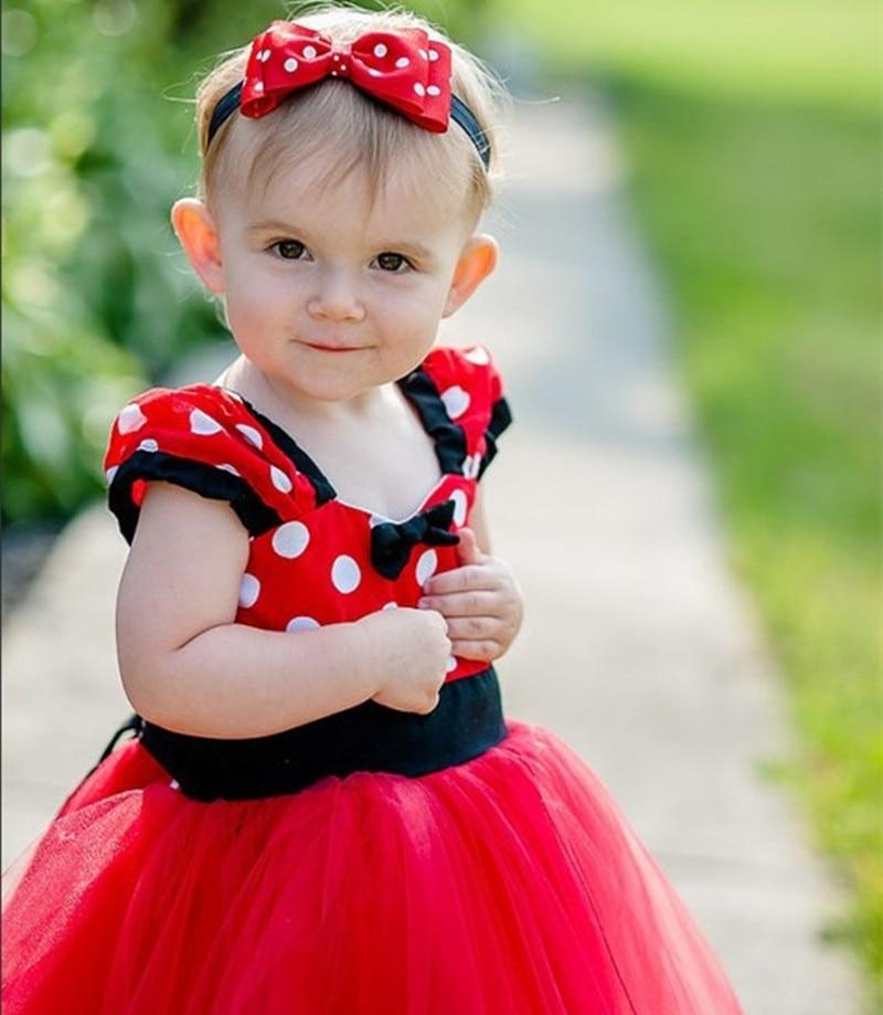 cute red dress girls - photo #22