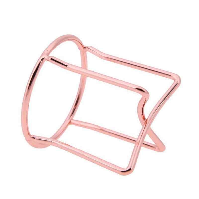 Пуф для макияжа держатель губки косметический порошок красоты спонж для макияжа стойка для хранения губка сушильная подставка держатель