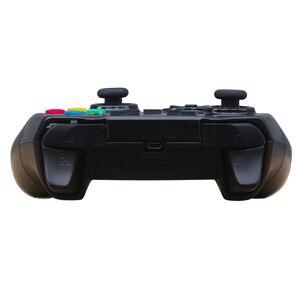 Image 3 - VIGRAND télécommande de manette de manette de contrôleur Pro sans fil Bluetooth pour Console de commutation de Console de commutateur de carte pour PC dordinateur