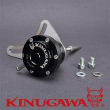 Kinugawa Adjustable Turbo Actuator 84-93 S*AB 900 9000 Garrett TB03 Classic #309-02034-004 no name tb03