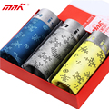 Mnk summer thin male panties trunk u sexy mens underwear soft and breathable 3colors boxer homme de marque L XL XXL XXXL