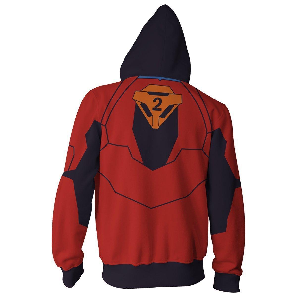 HTB1C0DaXk5E3KVjSZFCq6zuzXXaO Jaqueta evangelion ayanami rei sweatshirts com capuz cosplay traje jaquetas homens casaco superior com zíper casual hoded