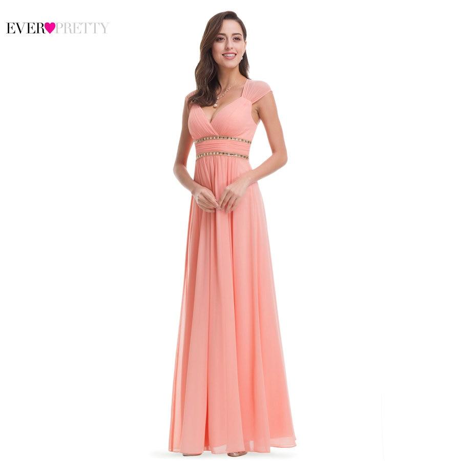 Magnífico Vestidos De Fiesta En Charleston Wv Ornamento - Ideas de ...
