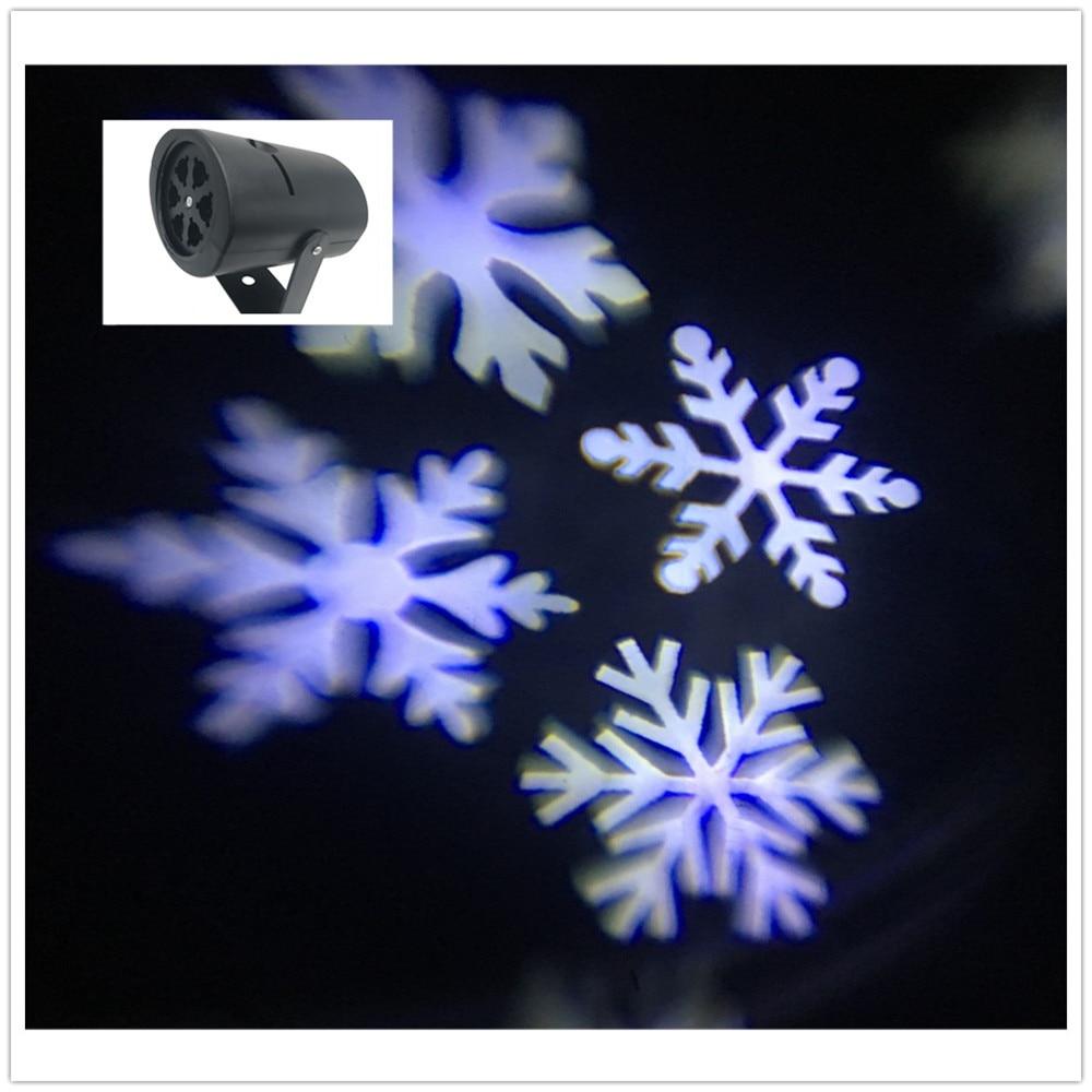 Full Spectrum LED Grow Light con 360 Grados Flexible Holder Clip Clip - Iluminación de vacaciones - foto 6