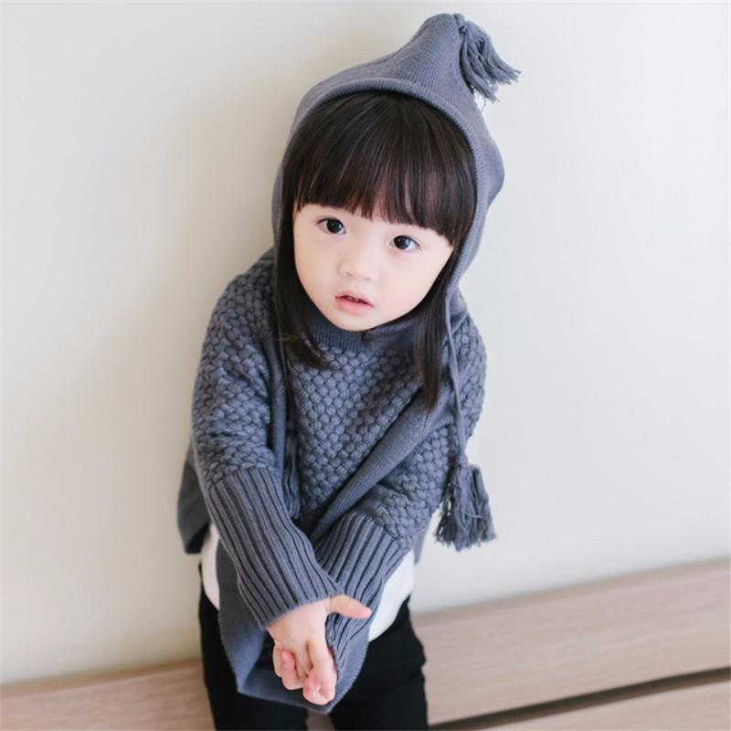 girls pullover (7)