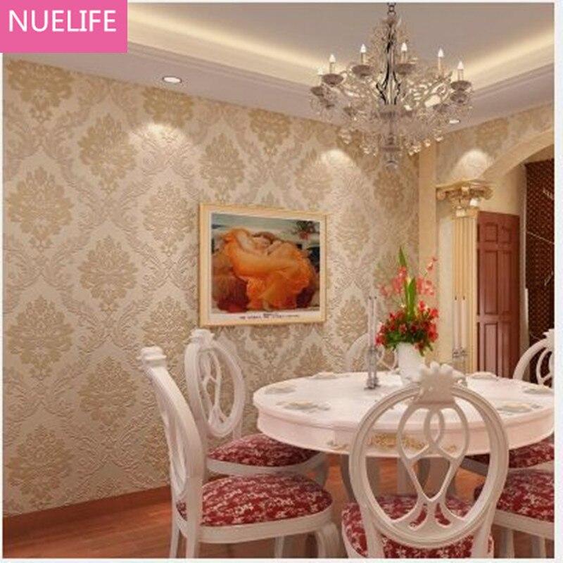 Wandgestaltung Schlafzimmer Braun Streifen Gorgeous Streifen Deko