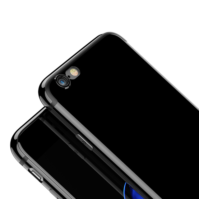 flexible iphone 7 case