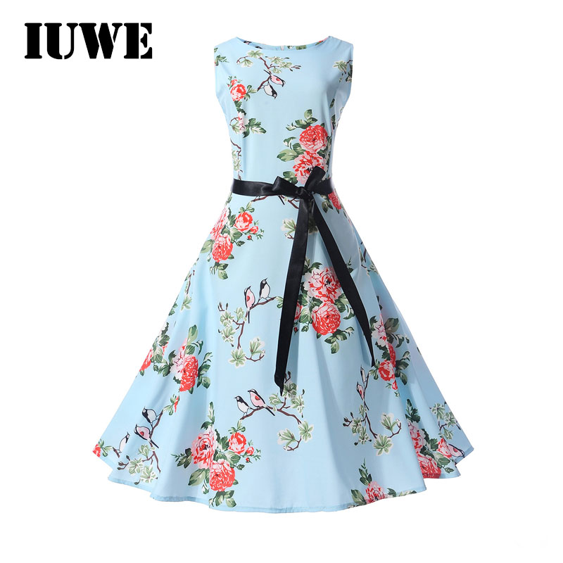 Baby Girls Flower Dress New Year Christmas Party Dresses For Kids Teenagers Elegant Fancy Holiday Dress Child Clothing 14 Size new year baby first christmas santa dress for girls winter snowman holiday children clothing christmas party tulle kids costume